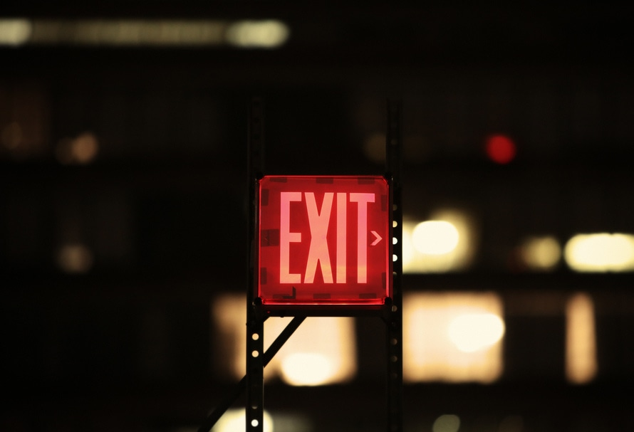 red-exit-sign-large